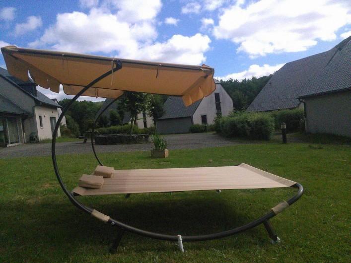 Location de vacances - Gîte à Valette - Ici tout est fais pour découvrir mais aussi profiter.