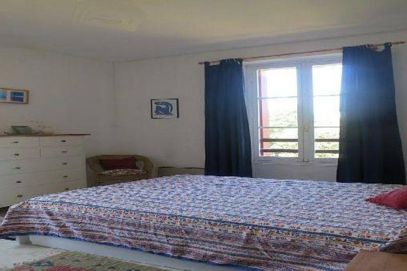 Location de vacances - Appartement à Saint-Georges-de-Didonne