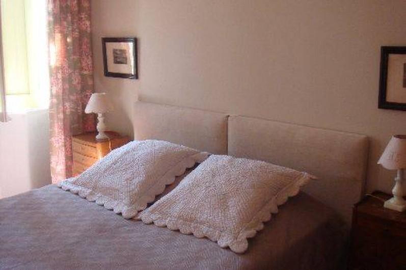 Location de vacances - Maison - Villa à Grasse
