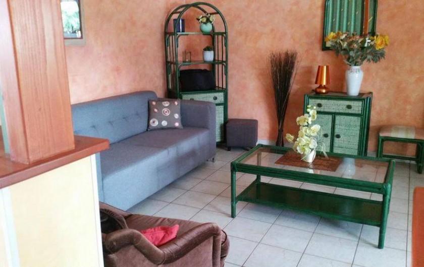 Location De Vacances   Maison   Villa à Péaule