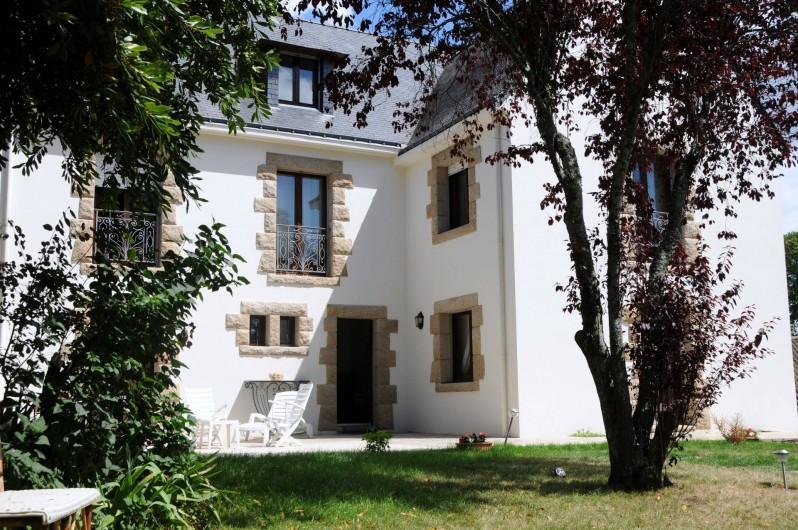 Amazing maison charme et tradition 10 location de - Maisons charme et tradition ...