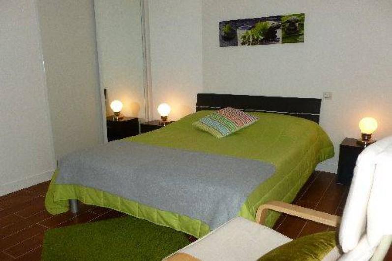 Location de vacances - Maison - Villa à Baden
