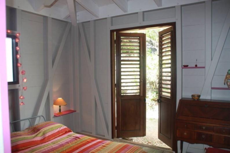 Location de vacances - Maison - Villa à Saint-Gilles les Bains