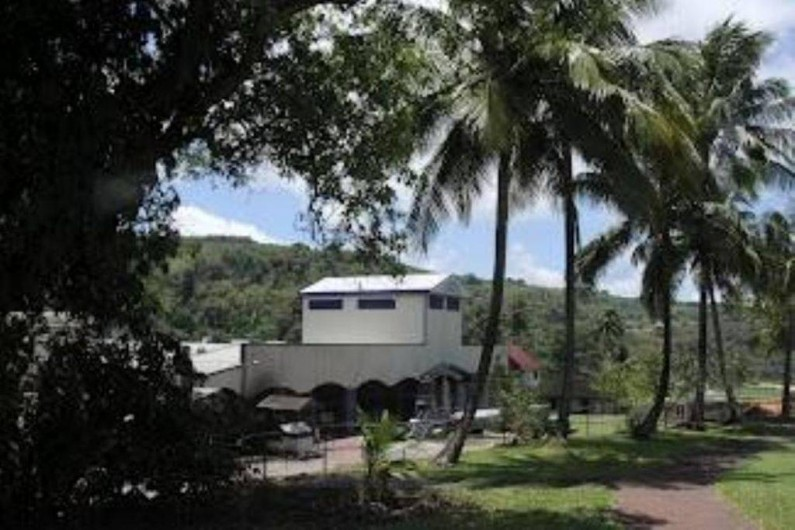 Location de vacances - Maison - Villa à Saint-Pierre