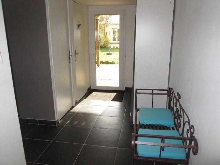 Location de vacances - Maison - Villa à Wimereux