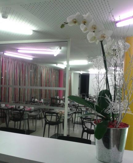 Location de vacances - Hôtel - Auberge à Tarbes
