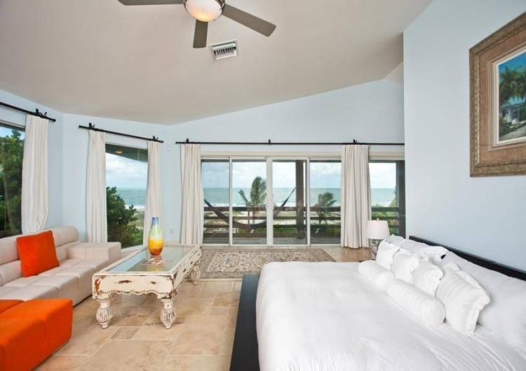 Location de vacances - Maison - Villa à Vero Beach