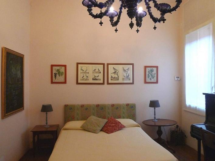 Location de vacances - Maison - Villa à Venise