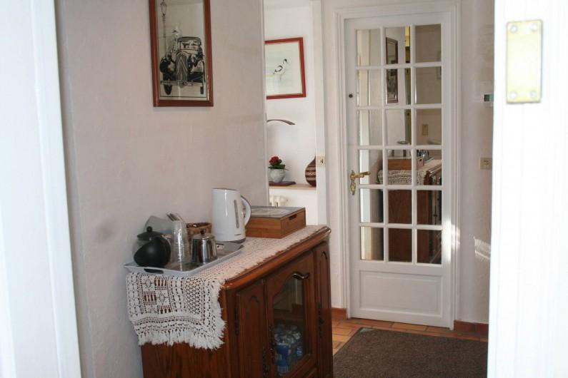 Chambre d 39 hotes en baie de somme dans une maison typique de la r gion picarde ochancourt - Chambre d hote region bordelaise ...