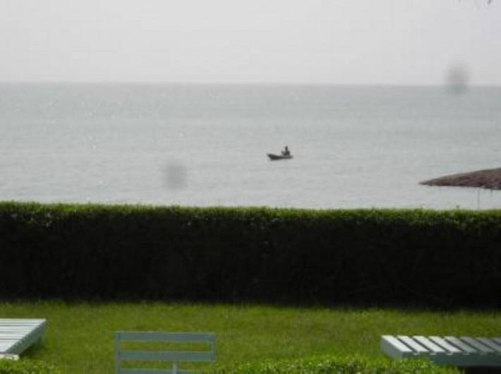 Location de vacances - Maison - Villa à Somone