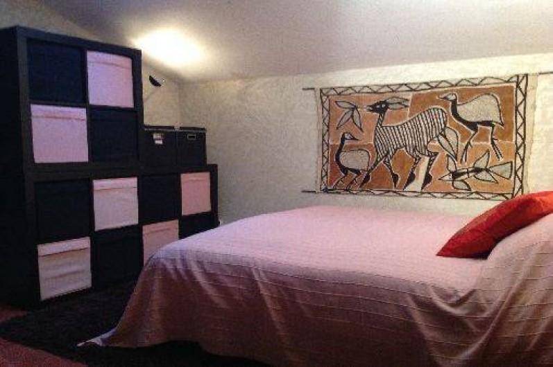 Location de vacances - Appartement à Avignon
