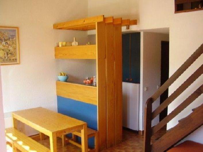 Location de vacances - Maison - Villa à Ajaccio