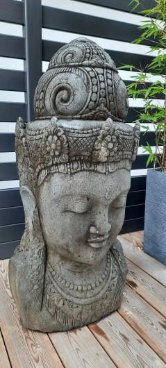 Location de vacances - Appartement à Les Gets - Shiva veille sur vous ....
