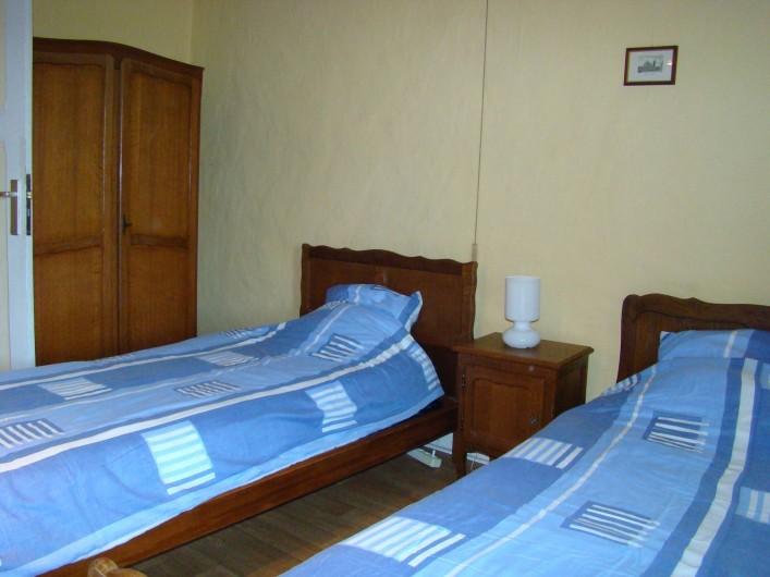 Location de vacances - Maison - Villa à Comblain-au-Pont