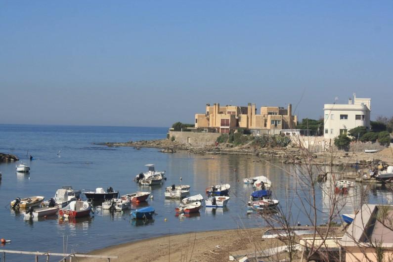 Location de vacances - Appartement à Santa Marinella - santa marinella