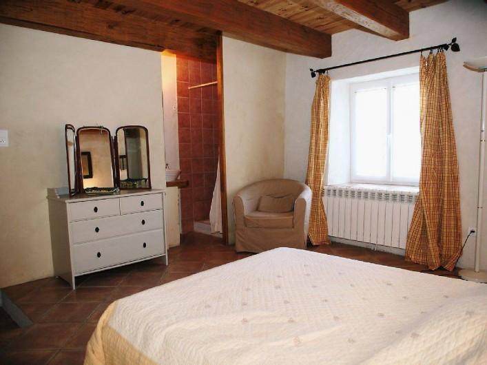 Location de vacances - Villa à Navacelles