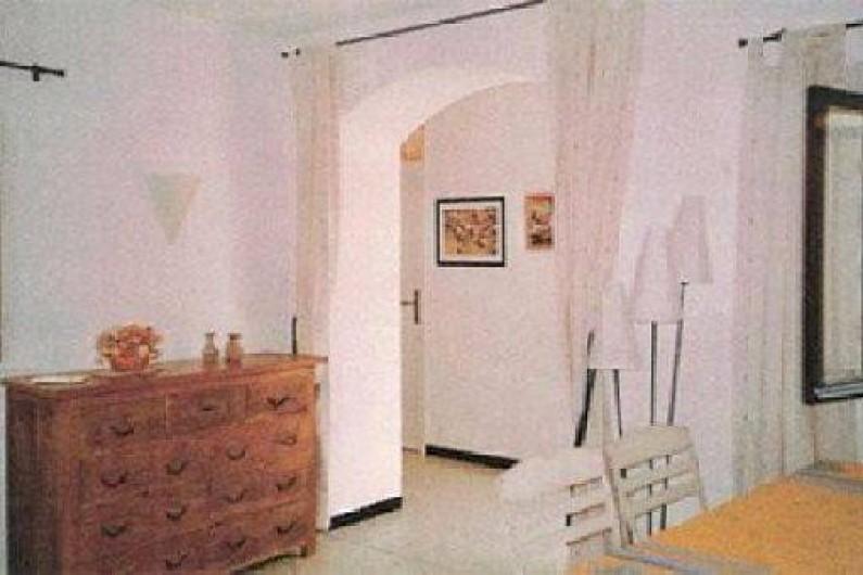 Location de vacances - Maison - Villa à Vallauris