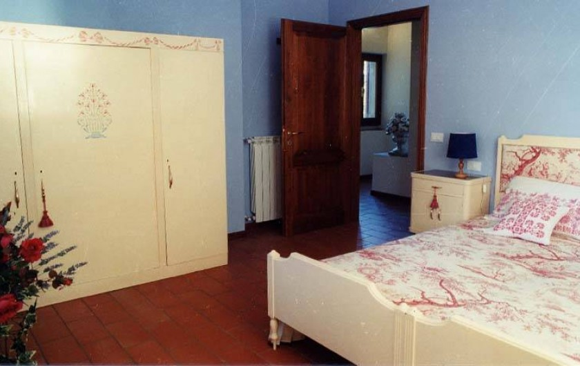 Location de vacances - Maison - Villa à Badicorte