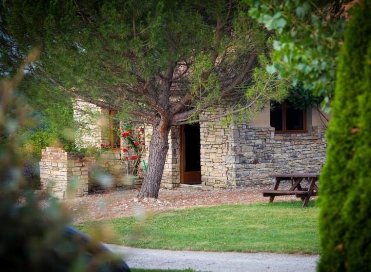 Location de vacances - Gîte à Salviac - Salle de Jeux et Wifi gratuit