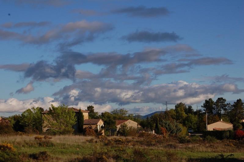Location de vacances - Gîte à Les Assions - les plaines