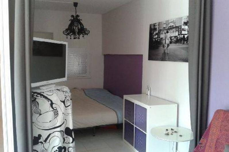 Location De Vacances   Appartement à Bandol