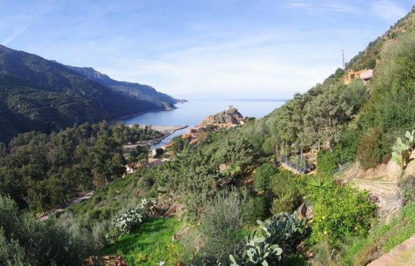 Location de vacances - Maison - Villa à Porto