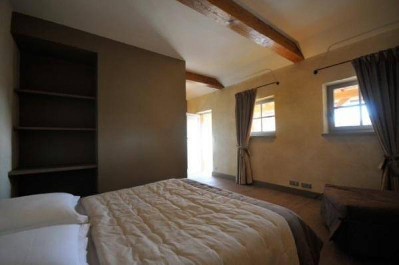Location de vacances - Chambre d'hôtes à Vertus