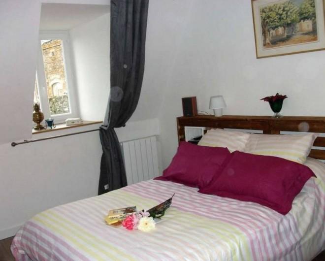 Location de vacances - Villa à Saint-Clément
