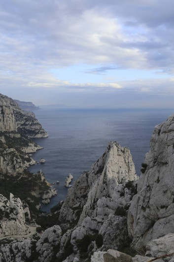 Location de vacances - Villa à Aubagne - Calanques Marseille