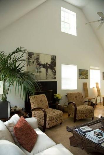 Location de vacances - Maison - Villa à Montauk