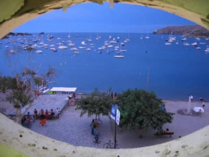 Location de vacances - Appartement à Cadaqués - foto touristique