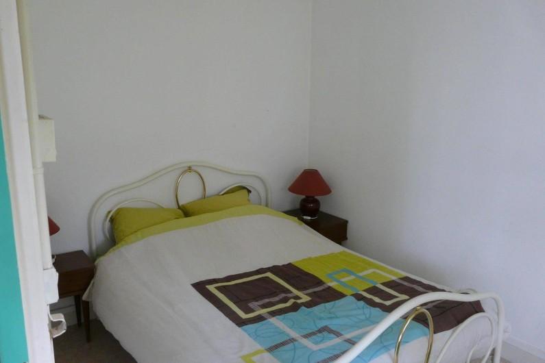 Location de vacances - Maison - Villa à Dun-les-Places