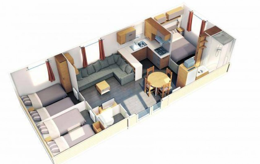 https://www.vivaweek.com/media/cache/thumb_840x530_height/img/locvac-photos/153804/location-vacances-bungalow-mobilhome-grandcamp-maisy-153804-9.jpg?170718114736