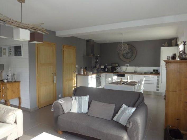 Location de vacances - Maison - Villa à Stella Plage - Vue d'ensemble