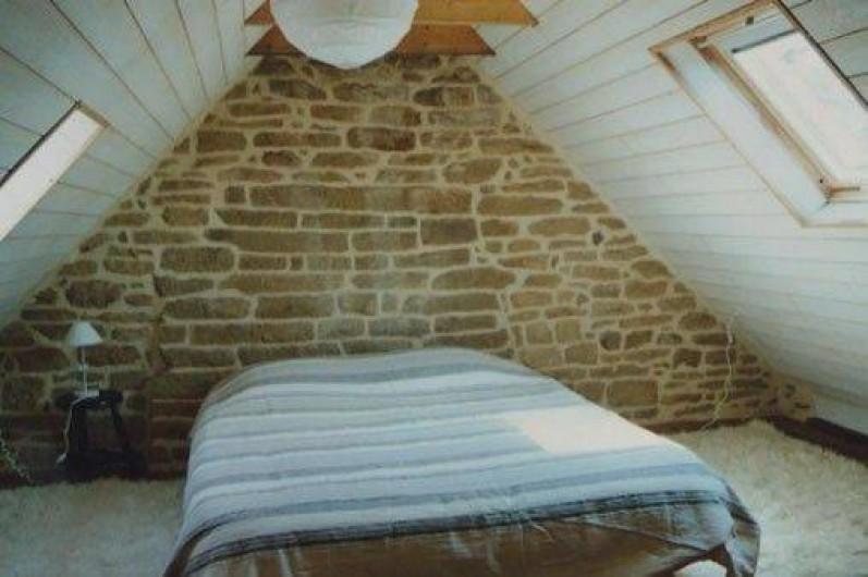 Location de vacances - Gîte à Plouhinec