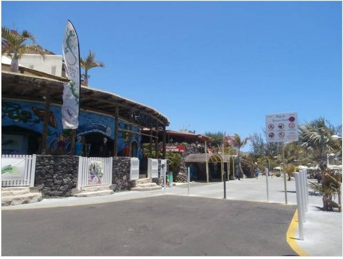 Location de vacances - Studio à Boucan Canot