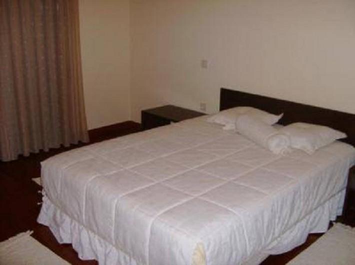 Location de vacances - Villa à Cepães - chambre Nº 4