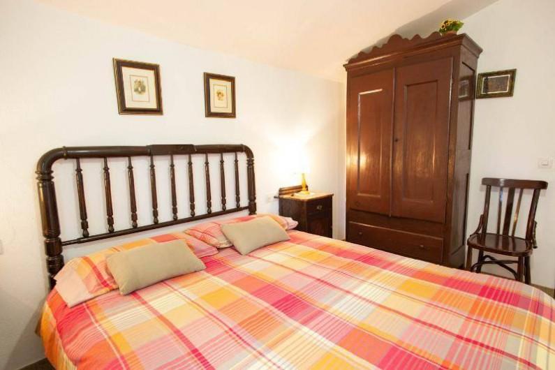 Location de vacances - Maison - Villa à Sant Miquel de Campmajor - La Quintana