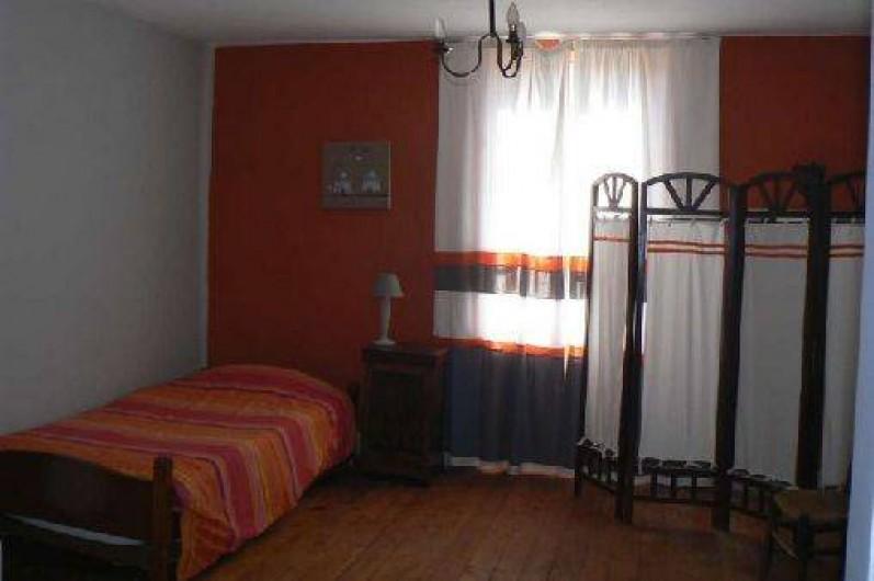 Location de vacances - Maison - Villa à Mauvezin