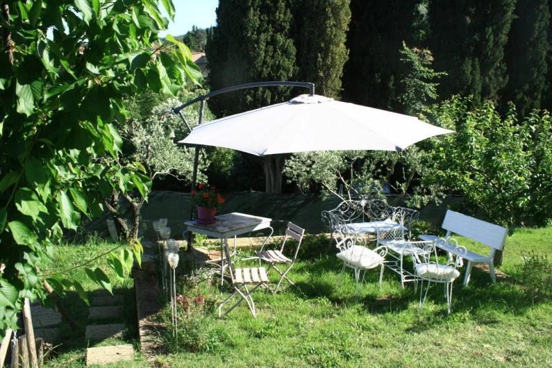 Location de vacances - Chambre d'hôtes à Livourne