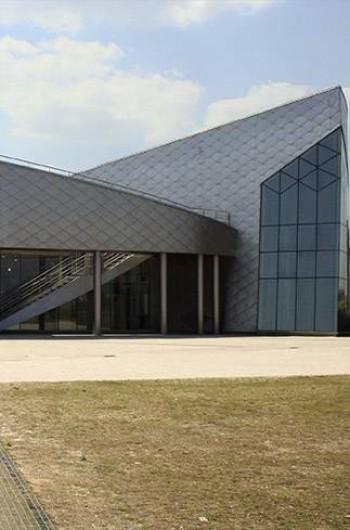 Location de vacances - Hôtel - Auberge à Courseulles-sur-Mer