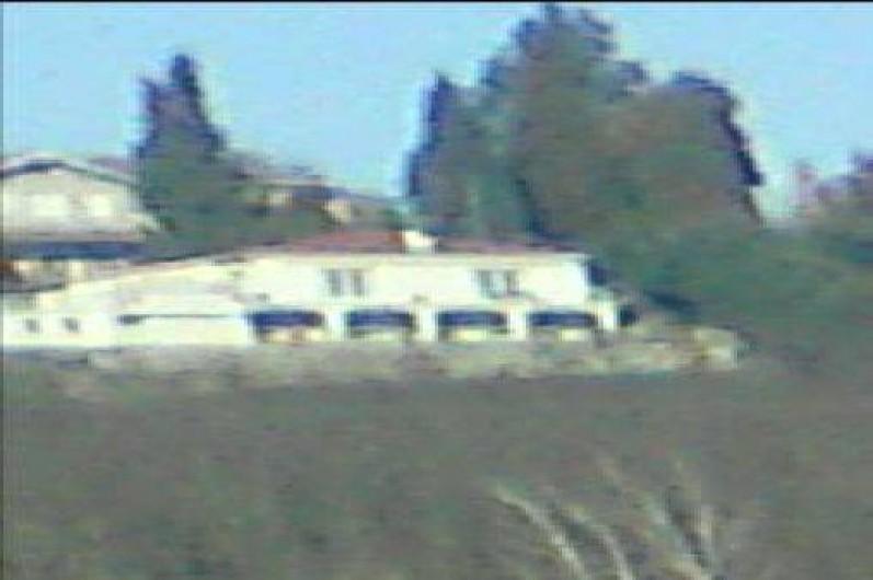 Location de vacances - Villa à Montréjeau