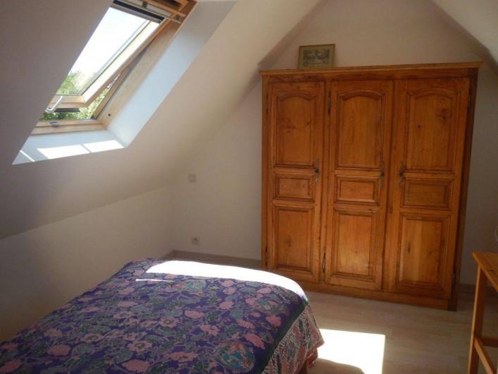 Location de vacances - Maison - Villa à Perros-Guirec