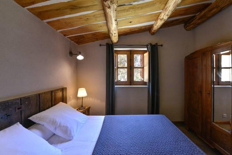 Location de vacances - Villa à Sotta