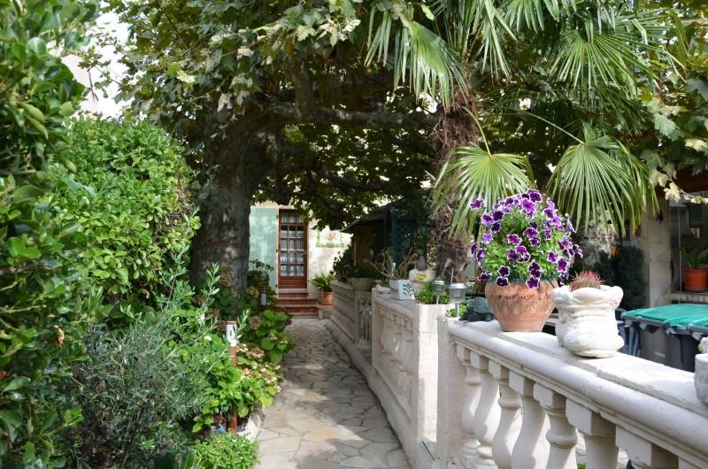 Location de vacances - Villa à Marseille