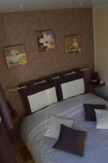Location de vacances - Bungalow - Mobilhome à Saint-Paul-lès-Dax