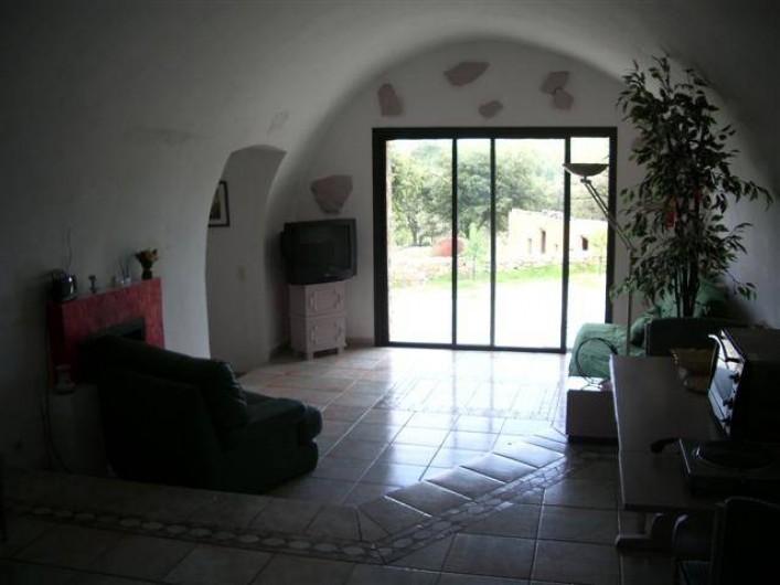 Location de vacances - Maison - Villa à Aregno
