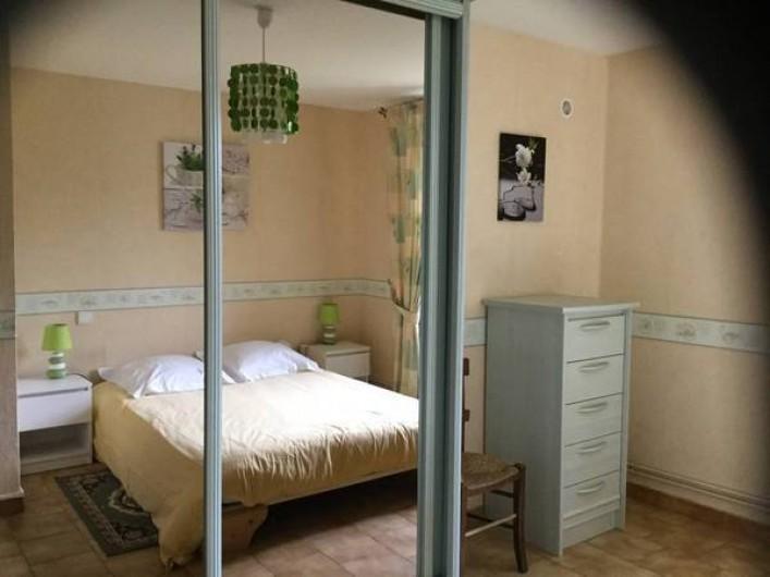 Location de vacances - Maison - Villa à Capdrot