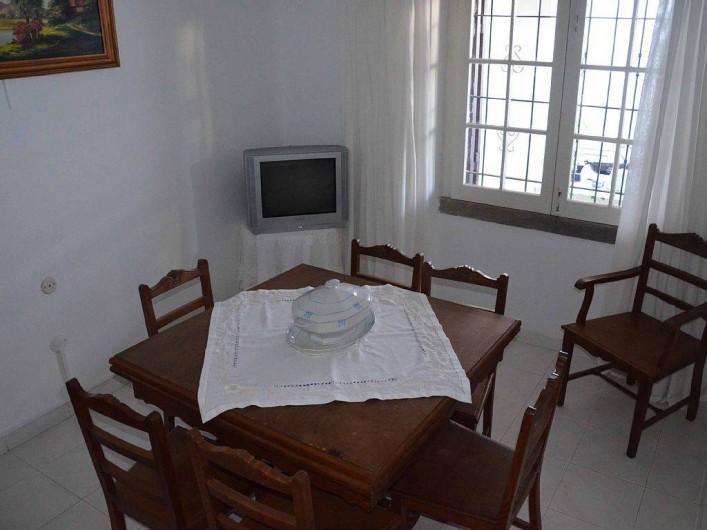 Location de vacances - Maison - Villa à Faro