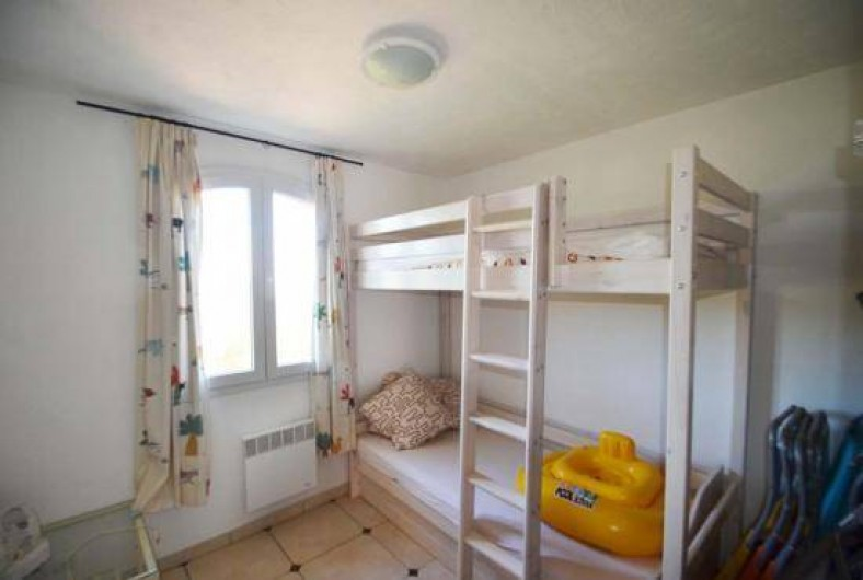 Location de vacances - Maison - Villa à Le Luc